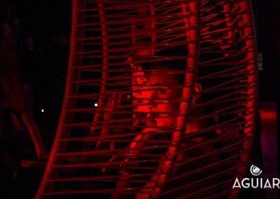 fotografo de eventos en Rosario