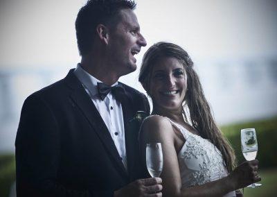 bodas-novios-1