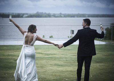 bodas-novios-3