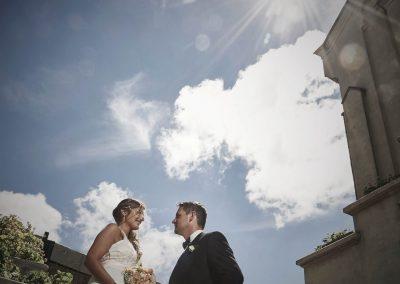 bodas-novios-5