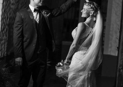 bodas-novios-6