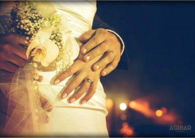 bodas-novios-9