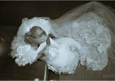 bodas-preparativos-1
