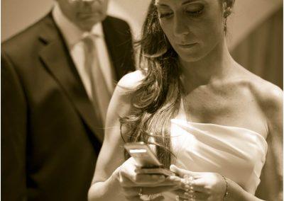 bodas-preparativos-10