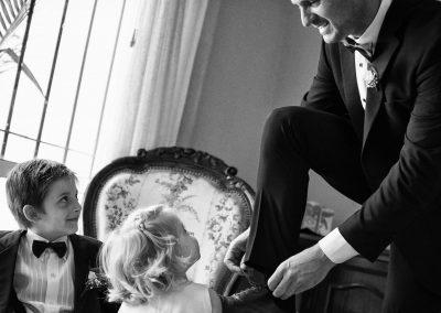 bodas-preparativos-14
