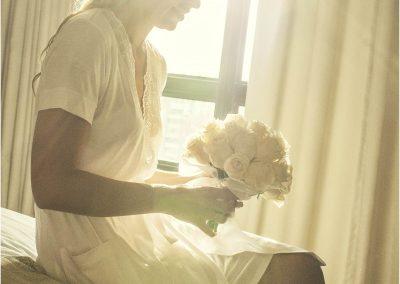 bodas-preparativos-18