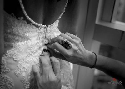 bodas-preparativos-24