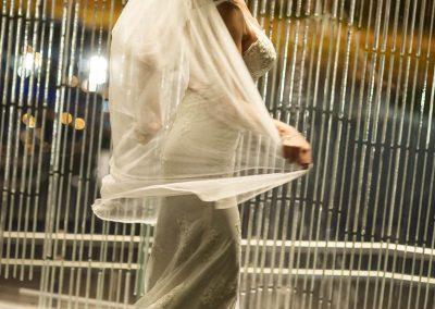 bodas-preparativos-26
