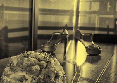 bodas-preparativos-30