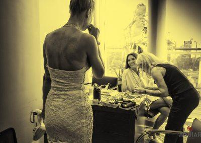 bodas-preparativos-31