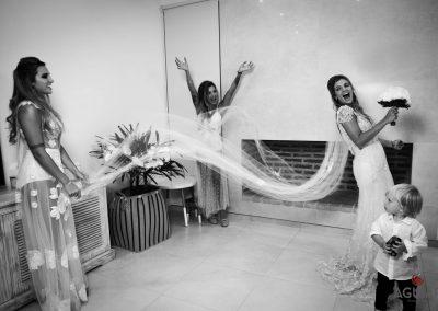 bodas-preparativos-39