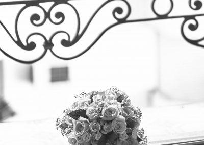bodas-preparativos-4