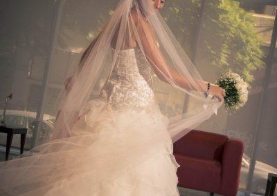 bodas-preparativos-6