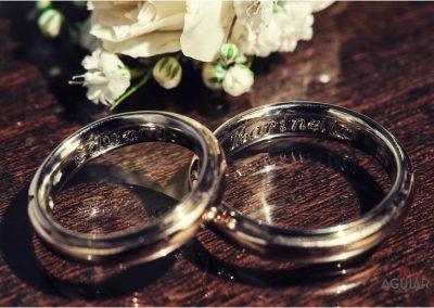 bodas-preparativos-7